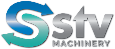 STVMachinery